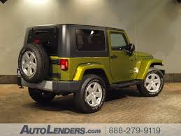 2010 used jeep wrangler 54 best jeep wrangler images on jeep wranglers