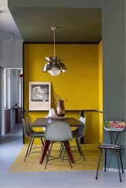 le de bureau jaune les 25 meilleures idées de la catégorie bureau jaune sur