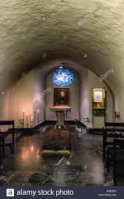 st hedwigs cathedral interior berlin neoclassical roman