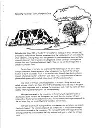 carbon cycle worksheet answers 28 templates carbon cycle