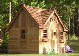 Wood House Plans by Wooden Pallet House Plans Woodworking Crazy