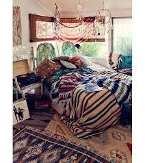 d馗oration indienne chambre decoration indienne d amerique idées de design d intérieur et de