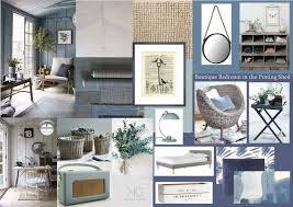 build up to grand designs live u2014 kg lifestyle u0026 interiors