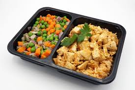 lean meals review will this diet meal delivery service help you