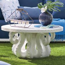 Terrarium Coffee Table by Octopus Coffee Table The Green Head