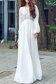 best 25 long casual dresses ideas on pinterest long dresses