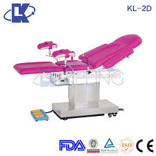 ob gyn stirrups for bed or massage table gynecological exam table gynecological exam table suppliers and