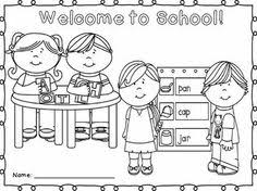 back to image gallery back to coloring pages for