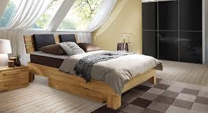 schlafzimmer komplett massivholz schlafzimmer serie mit massivholz boxspringbett port louis