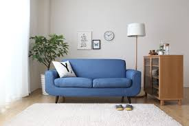 Curve Sofas by Curved Sofa Curved Sofa Suppliers And Manufacturers At Alibaba Com