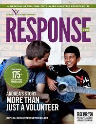 cover response 2018 jpg