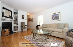 condos townhouses archives shannon aronson