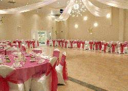 party halls in houston tx houston banquet facilities tx banquet halls