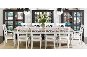 Stanley Furniture Dining Room Set Stanley Furniture Coastal Living Retreat Dining Room Collection By