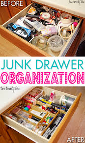 kitchen drawer organizer ideas how to organize kitchen drawers kitchen drawer organization junk
