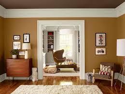 small living room paint color ideas warm paint colors living room house decor picture