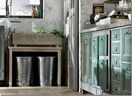 Rustic Kitchen Boston Menu - 85 best kitchen images on pinterest home kitchen and live