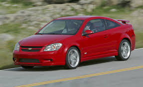 2008 chevrolet cobalt photo 189991 s original jpg