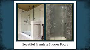 shower door installer middletown ny 845 374 3456 monroe glass
