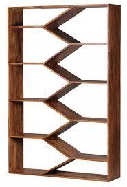 Wohnzimmer Regale Design Finebuy Bücherregal Massiv Holz Sheesham 120 X 180 Cm Wohnzimmer