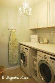 Bathroom With Laundry Room Ideas 188 Best Laundry Room Ideas Images On Pinterest Laundry Washer
