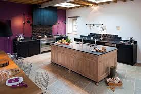 cuisine lannion ateliers malegol lab61