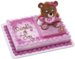 first baby birthday cakes baby shower cakes christening cake design