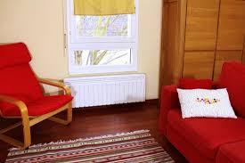 quel radiateur choisir pour une chambre quel radiateur electrique choisir pour une chambre maison design