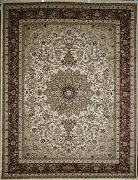 home decor rug rugs sale