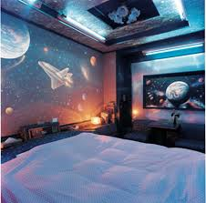 Space Themed Bedding Bedding Set Terrific Cool Bedroom Ideas Amazing Boys Room