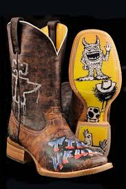mens tan motorcycle boots 69 best boots images on pinterest shoes shoe boots and men u0027s boots