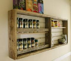 Spice Rack Inserts For Drawers Best 25 Spice Drawer Ideas On Pinterest Spice Rack Organization
