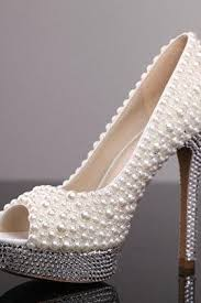 gray wedding shoes wedding shoes bridal shoes wedding pumps luulla