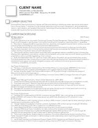 View Sample Resume by Sample Resume D