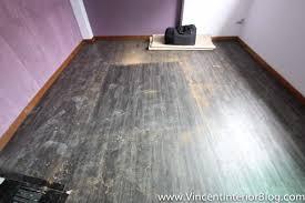 renovating your toilet bathroom floor trap vincent interior