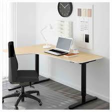 grand bureau ikea grand bureau d angle avec alinea gallery home decorating ideas grand