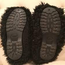 ugg fluff slippers sale 38 ugg shoes ugg fluff momma from garcia s closet on poshmark