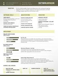 Graphics Design Resume Sample by 103 Best Design Portfolio Images On Pinterest Resume Ideas