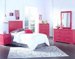 tremendous discount bedroom furniture sets online chic full room