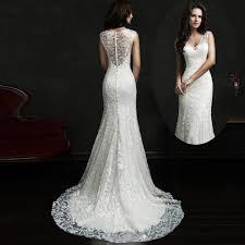 custom made wedding dresses uk custom made lace wedding dresses western country vestidos