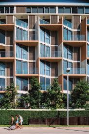 New Design Condominium Facades Architecture And Facade Design - Apartment facade design