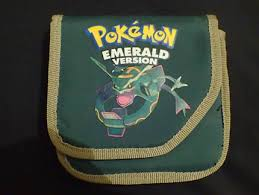 Pokemon Emerald Pretty Chair Gameboy Video Games U0026 Consoles Gumtree Australia Free Local