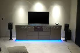 awesome home theater cabinet design gallery decorating design