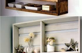 Ideas For Maple Bookcase Design Shelf Engrossing Ikea Bookshelves Decoration Ideas