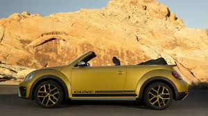 2016 volkswagen beetle dune review topgear malaysia first drive vw beetle dune cabriolet