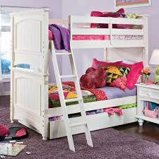 Rooms To Go Kids Beds by Home Design 89 Outstanding Rooms To Go Loft Beds