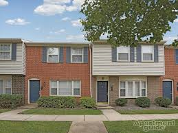 1 bedroom apartments baltimore md exceptional 3 bedroom apartments in brooklyn for rent 3 section 8