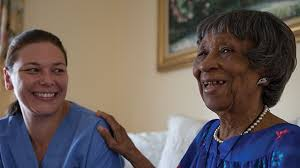 Comfort Home Health Care Rochester Mn Heartland Hospice Services Of Rochester Heartland Hospice