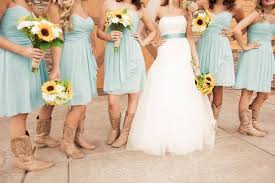 check out this tiffany blue country wedding it u0027s beautiful