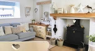 Living Room Simple Interior Designs - 70 vintage shabby chic living room decorations ideas decomg